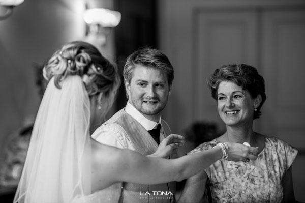 Erlangen Hochzeitsfotograf-171.jpg