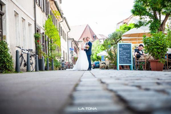 Erlangen Hochzeitsfotograf-167.jpg