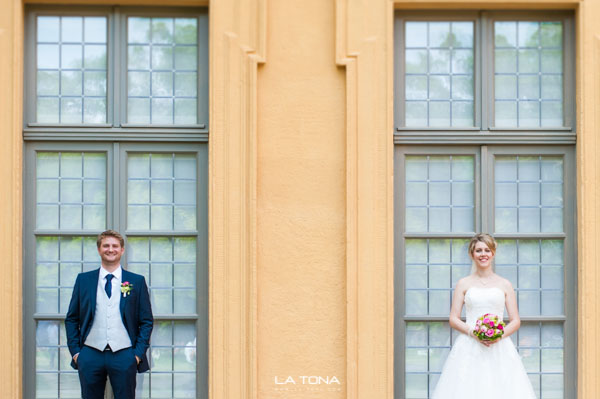Erlangen Hochzeitsfotograf-163.jpg
