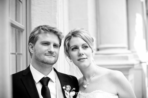 Erlangen Hochzeitsfotograf-162.jpg