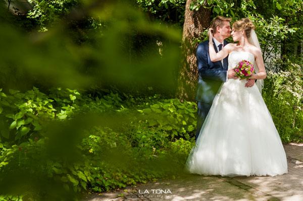 Erlangen Hochzeitsfotograf-158.jpg