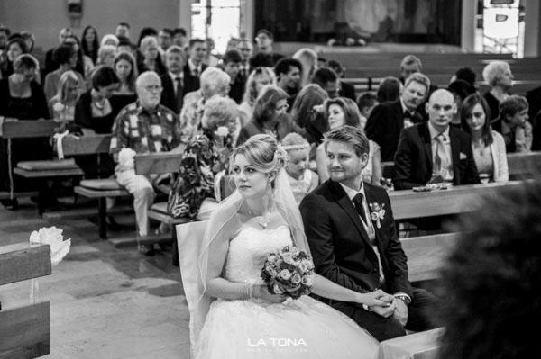 Erlangen Hochzeitsfotograf-149.jpg