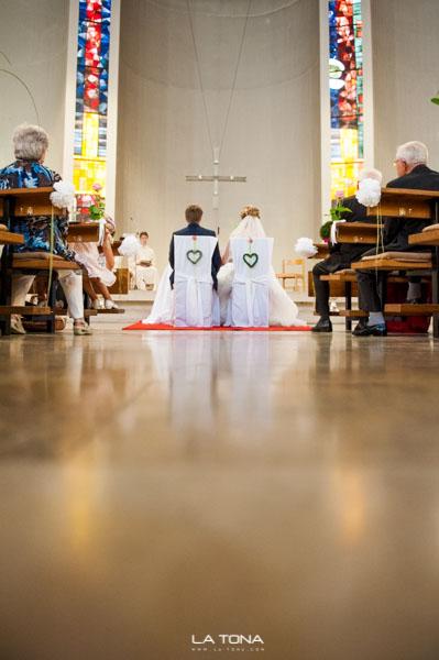 Erlangen Hochzeitsfotograf-147.jpg