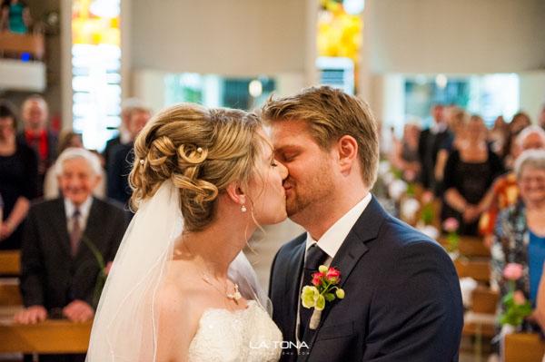 Erlangen Hochzeitsfotograf-146.jpg