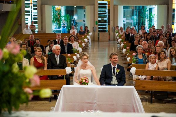 Erlangen Hochzeitsfotograf-141.jpg