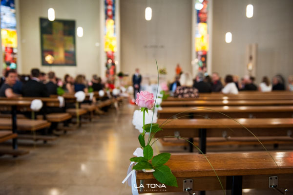 Erlangen Hochzeitsfotograf-127.jpg