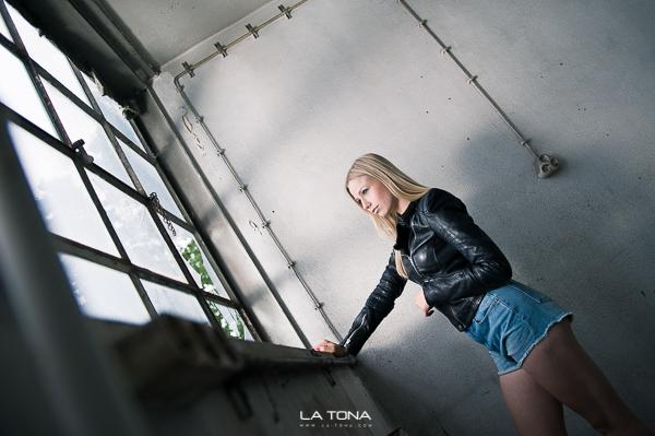 DOSNOVENTA-4467.JPG