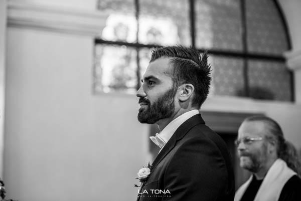 Hochzeitsfotograf-108.jpg