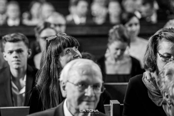 Hochzeitsfotograf-113.jpg
