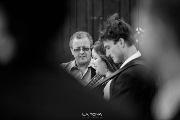Hochzeitsfotograf-133-1.jpg
