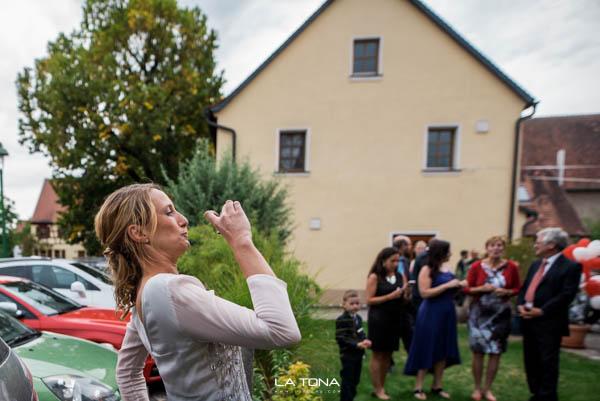 Hochzeitsfotograf-135-1.jpg