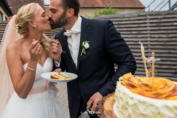 Hochzeitsfotograf-137.jpg