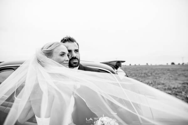 Hochzeitsfotograf-138.jpg