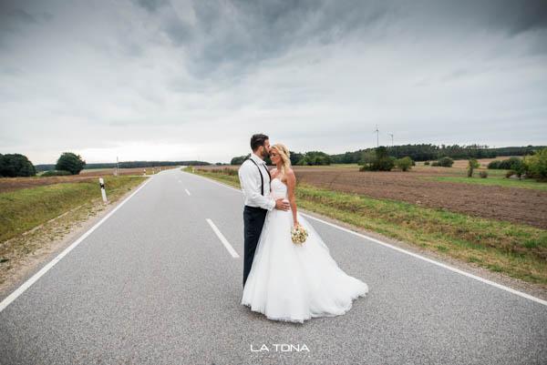Hochzeitsfotograf-148.jpg