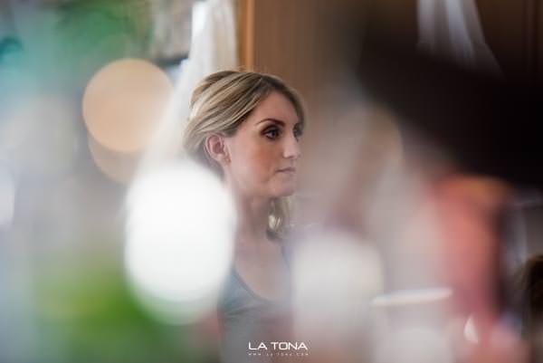 Hochzeitsfotograf-105.jpg