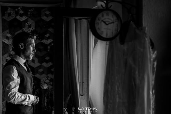 Hochzeitsfotograf-122.jpg