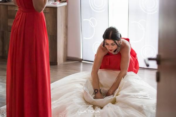Hochzeitsfotograf-124.jpg
