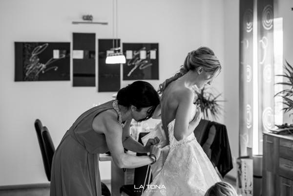 Hochzeitsfotograf-126.jpg