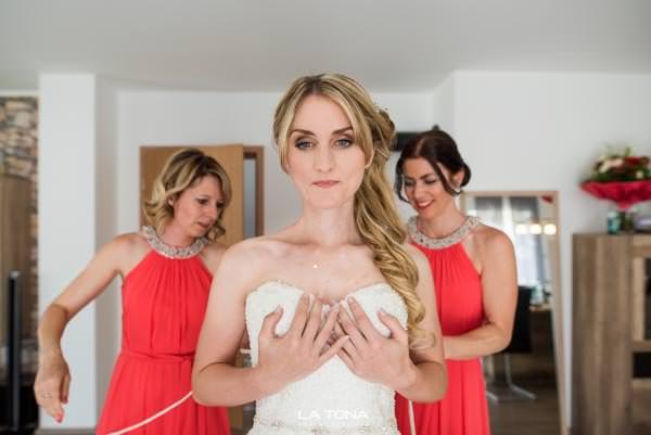 Hochzeitsfotograf-128.jpg