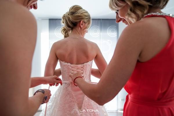 Hochzeitsfotograf-129.jpg