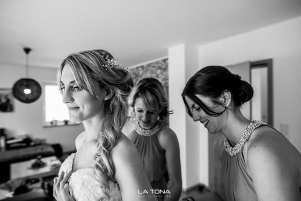 Hochzeitsfotograf-130.jpg