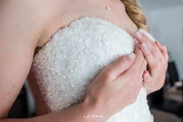 Hochzeitsfotograf-131.jpg