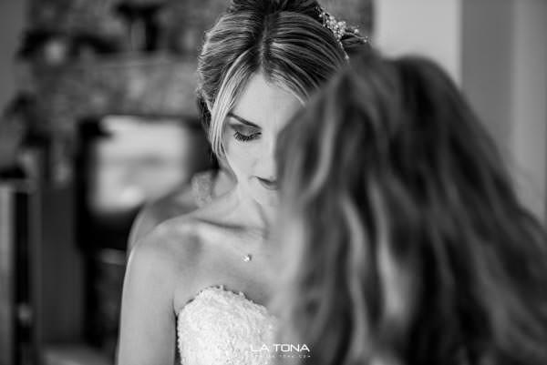 Hochzeitsfotograf-134.jpg