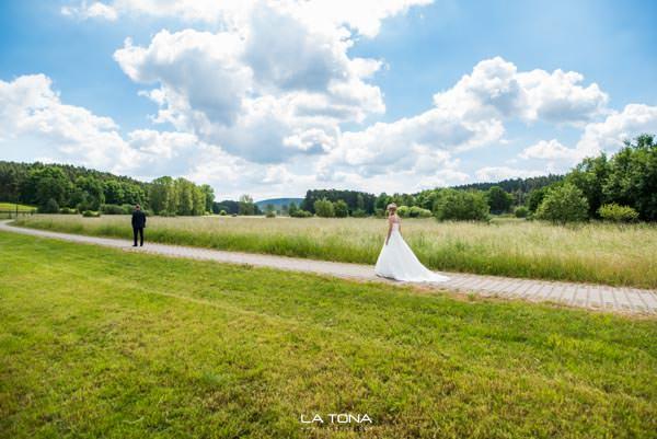 Hochzeitsfotograf-140.jpg