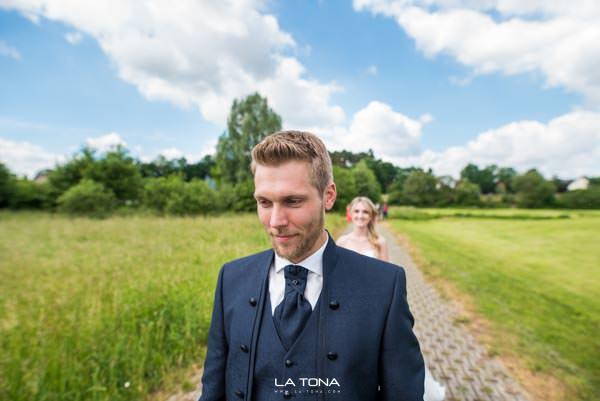 Hochzeitsfotograf-141.jpg