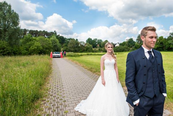 Hochzeitsfotograf-142.jpg
