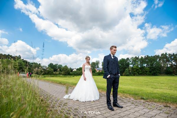 Hochzeitsfotograf-143.jpg