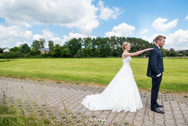Hochzeitsfotograf-144.jpg