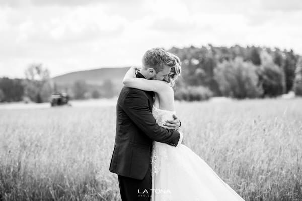 Hochzeitsfotograf-146.jpg