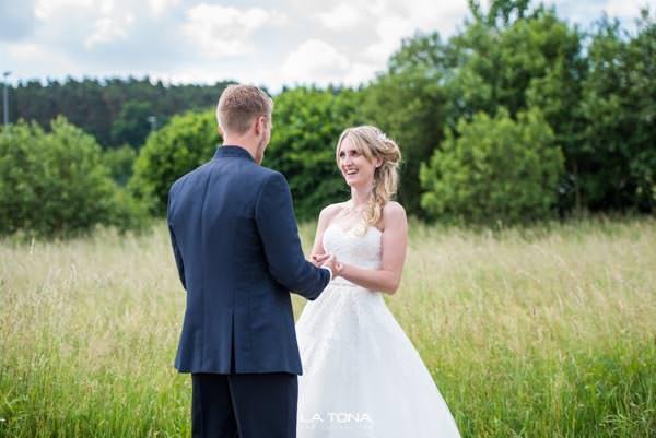 Hochzeitsfotograf-147.jpg