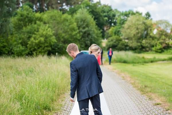 Hochzeitsfotograf-149.jpg