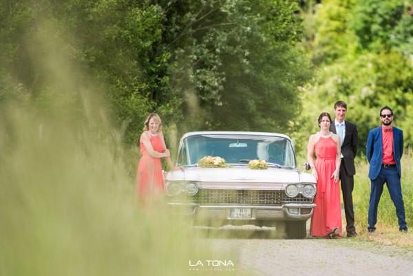 Hochzeitsfotograf-150.jpg