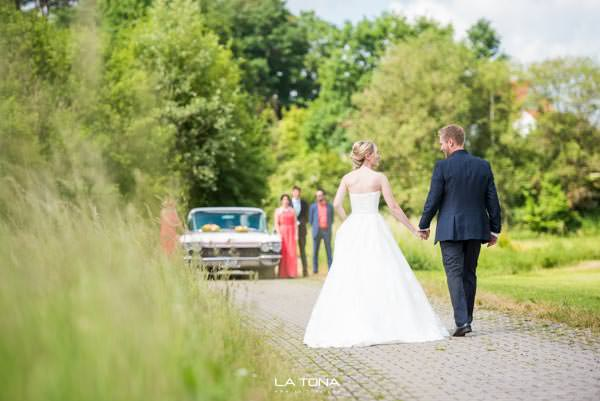 Hochzeitsfotograf-151.jpg