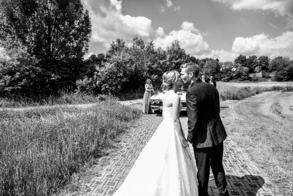 Hochzeitsfotograf-152.jpg