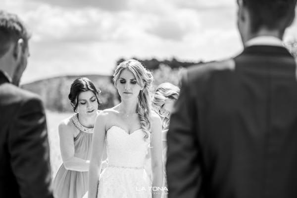 Hochzeitsfotograf-153.jpg