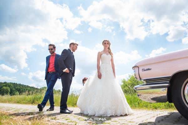 Hochzeitsfotograf-154.jpg