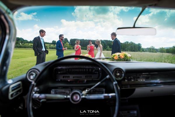 Hochzeitsfotograf-156.jpg