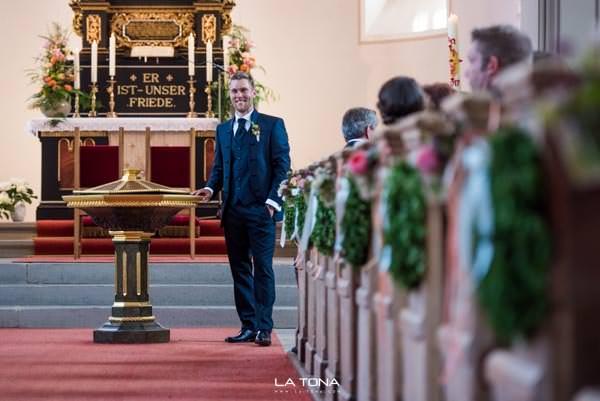 Hochzeitsfotograf-160.jpg