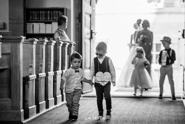Hochzeitsfotograf-162.jpg