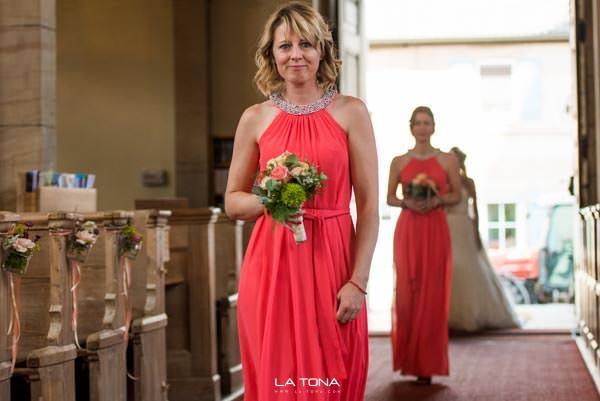 Hochzeitsfotograf-163.jpg