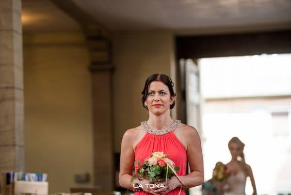 Hochzeitsfotograf-164.jpg