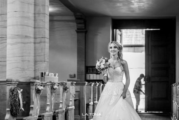 Hochzeitsfotograf-165.jpg