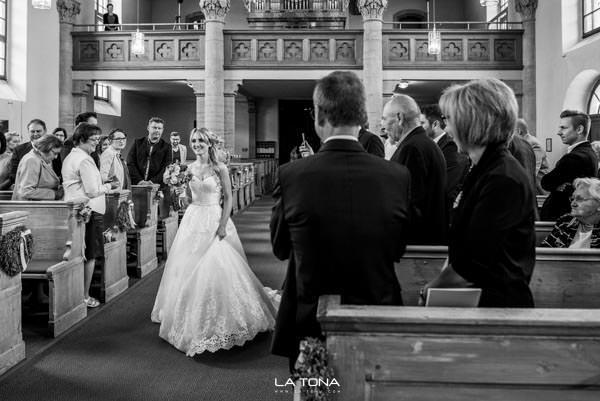 Hochzeitsfotograf-166.jpg
