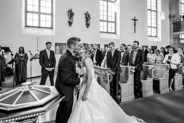 Hochzeitsfotograf-167.jpg