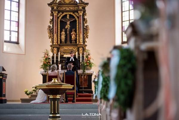 Hochzeitsfotograf-170.jpg