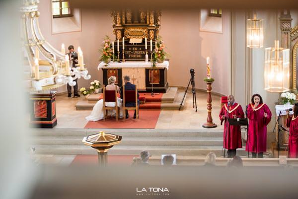 Hochzeitsfotograf-171.jpg